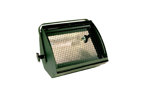 ArtLighting AHR - 1000